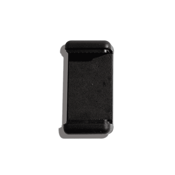 Phone Clip Attachment