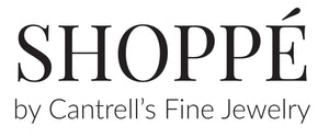 Shoppé by Cantrell's Fine Jewelry