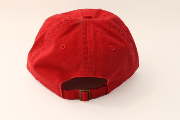 Gaston Dad Hat - 2319threads