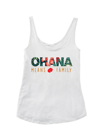 Ohana (Women) - 2319threads