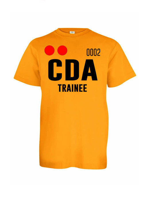 CDA Trainee - 2319threads