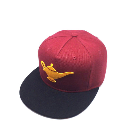 Street Rat Snapback - 2319threads