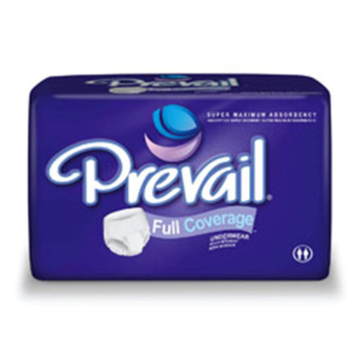 Prevail® UnderWear (Full Coverage)