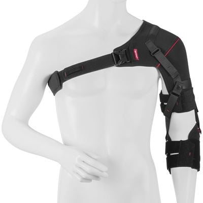 Omo Neurexa Plus Shoulder Orthosis