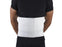 Three-Panel Abdominal Binder for Men
