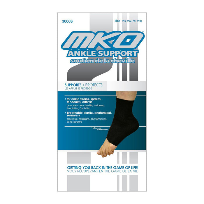 MKO Ankle Support