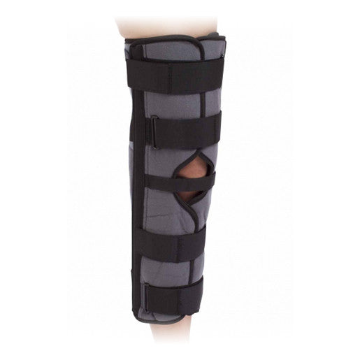 3-Panel Knee Splint