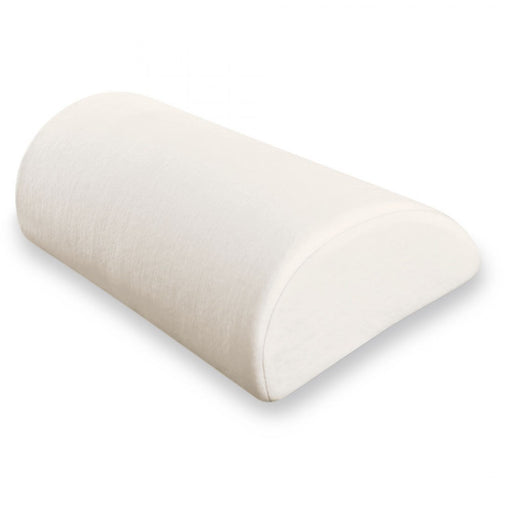 4-Position Pillow