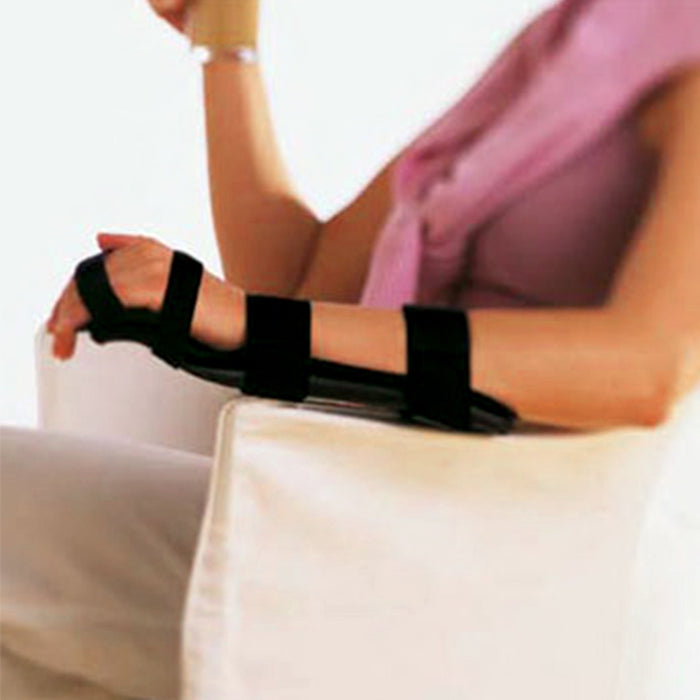Manu Immobil Long, Wrist Positioning Orthosis