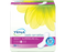 TENA® Pads Heavy Long