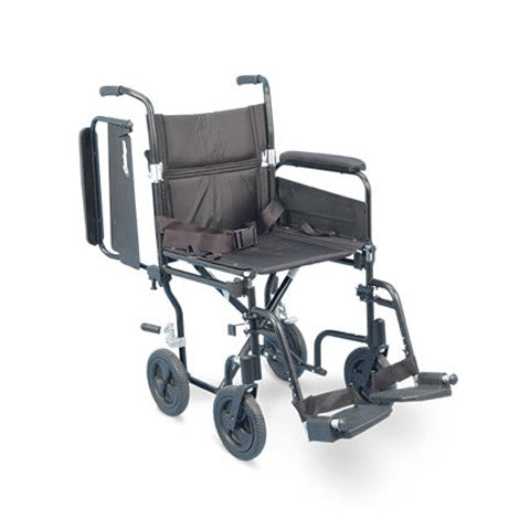 Airgo® Comfort-Plus™ Lightweight Transport Chair