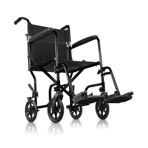 Airgo® Ultralight Transport Chair