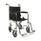 Airgo Transport Chair