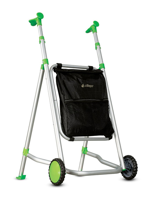 Airgo Euro Ultra-Light Walker