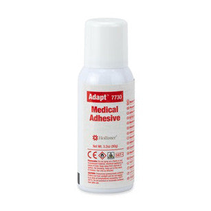 Adapt Medical Adhesive Spray