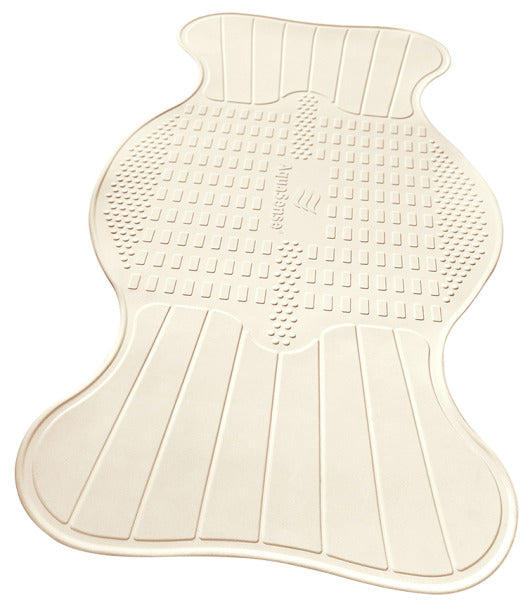 Bath Mat AquaSense Small 31.5x15.75