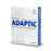 ADAPTIC™ Dressing