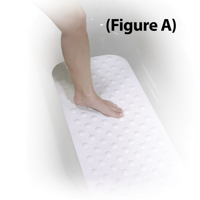 Bath Mat (Large)