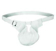 Suspensory Light-Weight