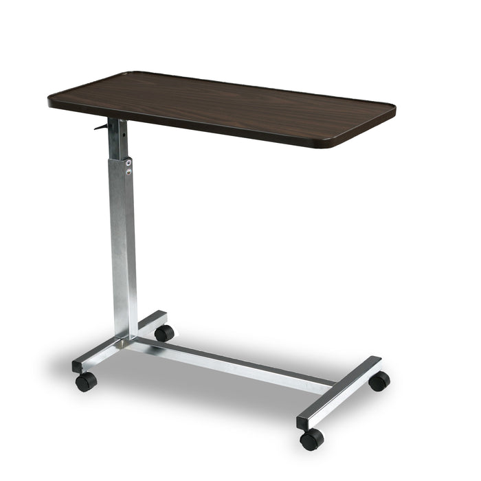 Deluxe, Non-Tilt Overbed Table