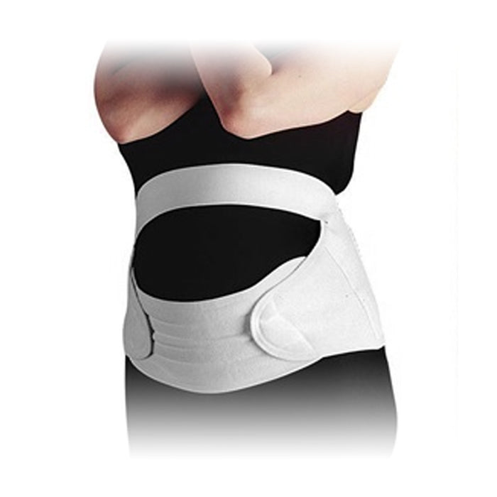 Embrace Ultimate Support Maternity Belt