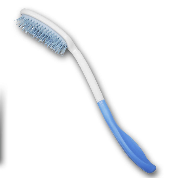Extra-Long Brush