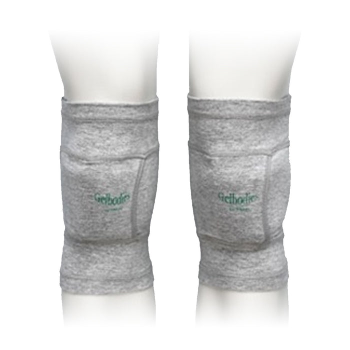 Gelbodies Knee Protectors