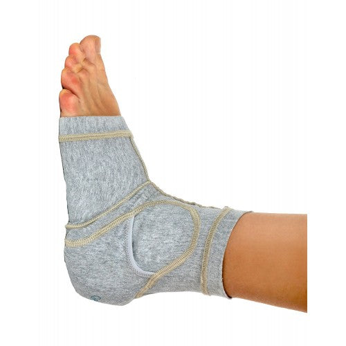 Gelbodies Heel and Ankle Protector