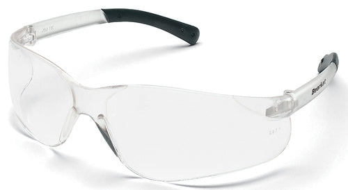 Bearkat Safety Goggles