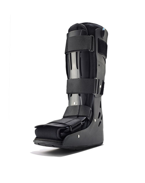 LDK2 Air Walker Fracture Boot