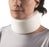 Foam Cervical Collar - Soft