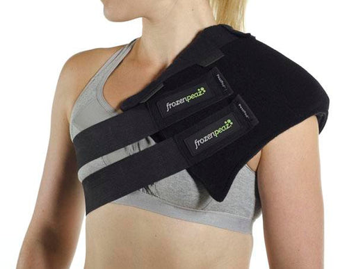 ProPeaz Hot/Cold Therapy Wrap - Large Joint