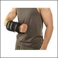 ProPeaz Hot/Cold Therapy Wrap - Small Joint Wrap