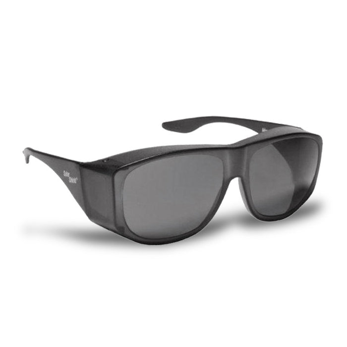 Solarshield Sunglasses with Case