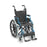 "Wallaby 14"" Pediatric Wheelchair"