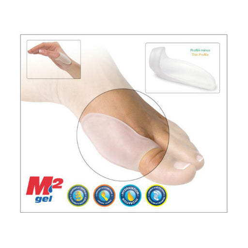 All Gel Bunion Protector