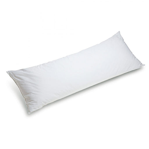 The ObusForme Body Pillow