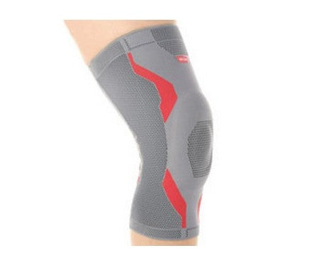 Knee Support- Genu Sensa