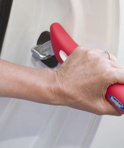 Handy Bar - Car Handle Plus