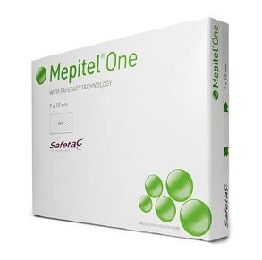 Mepitel® One Wound Contact Layer