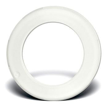 Natura® Two-Piece Disposable Convex Inserts