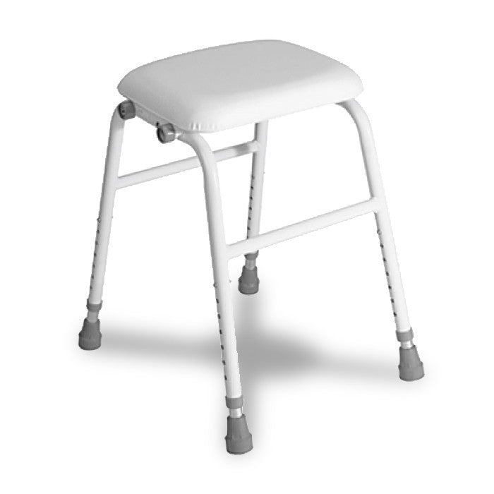 Perching Stool (Basic)