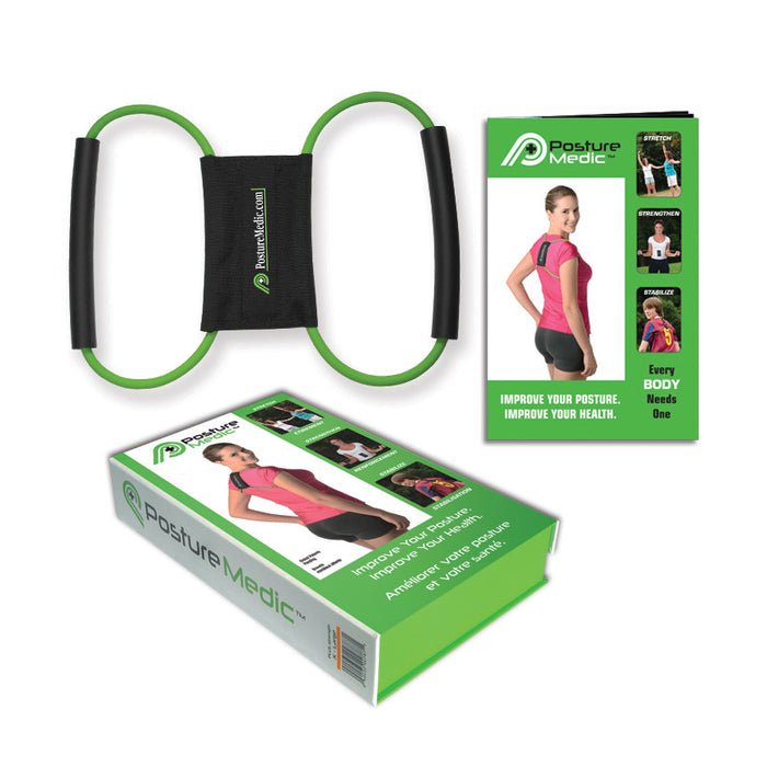 Posture Medic Plus Strength