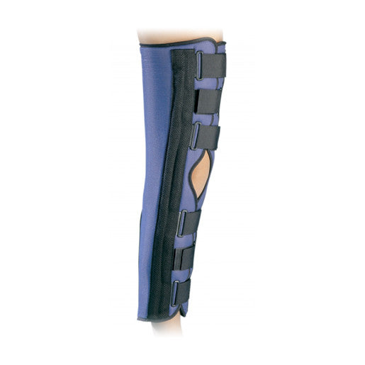 Super Knee Splint