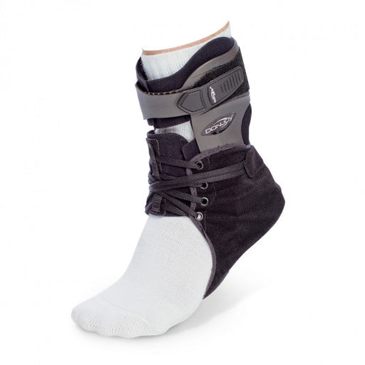 Ankle Brace - Velocity™ ES (Extra Support)