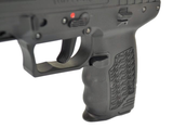 SRC Green Gas Blowback MAVERICK FN 5.7 Five Seven GBB airsoft tactical Pistol - Gas Blowback Armory