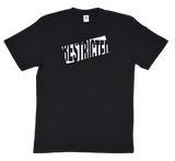Asymetric Type Tee