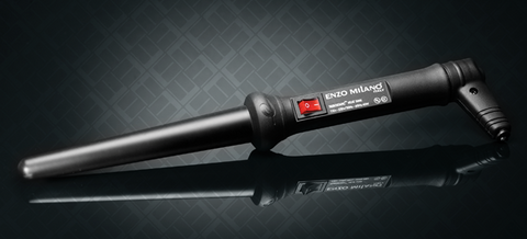 Enzo Milano Conico Curling Iron