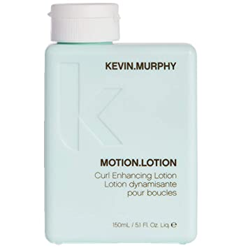 Motion Lotion - Shop Cameo College