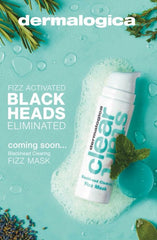 Blackhead Clearing Fizz Mask - Shop Cameo College